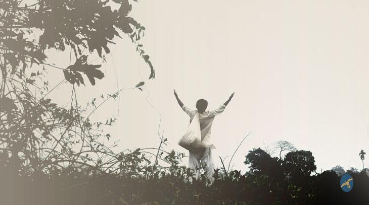 বাংলাদেশে চলচ্চিত্র নির্মাণ : স্বপ্নদোষ ও ভিক্ষাবৃত্তি