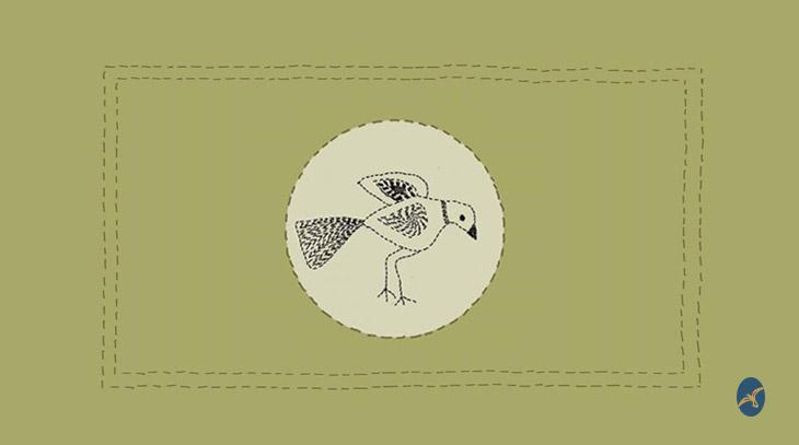 'মীনগন্ধের তারা' ও অন্যান্য আলাপ