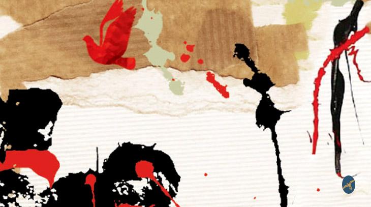বাংলাদেশের বিকল্প সিনেমা আন্দোলন : জমা, খরচ ও ইজা