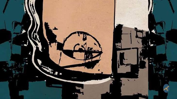 ঘুমঘরের সুখ অসুখ : চেনা জীবনের গহন বৃত্তের উপাখ্যান