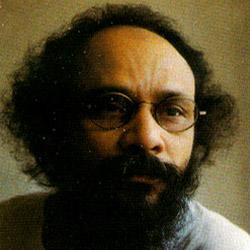 জয় গোস্বামী