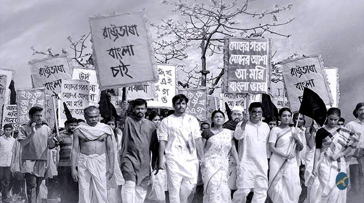 ফাগুন হাওয়ায় : আমাদের গর্বিত ইতিহাসের সিনেমা