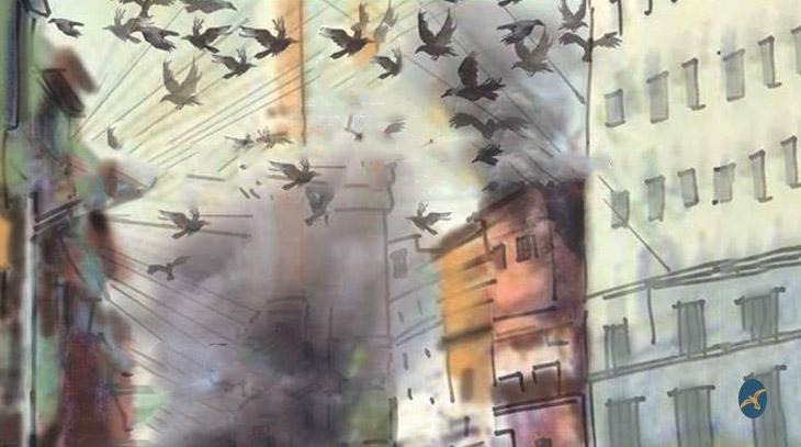 ঢাকার মঞ্চে মুক্তিযুদ্ধের শ্রেষ্ঠতম উপন্যাসের মঞ্চায়ন : কতটুকু সফল হলেন সৈয়দ জামিল আহমেদ?