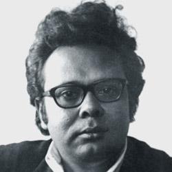 শহীদ কাদরী