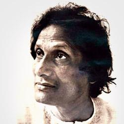 আলাউদ্দিন আল আজাদ