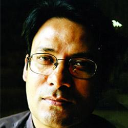 শাহাদুজ্জামান
