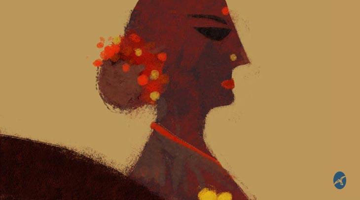 আমি আঁধারে থাকি : অন্ধকারের উৎস হতে উৎসারিত আলোর গল্প