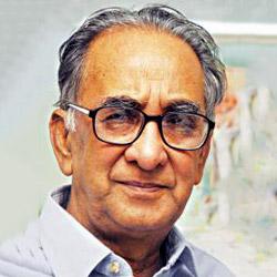 মুহাম্মদ হাবিবুর রহমান