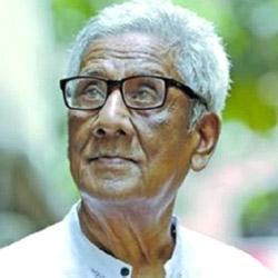 শওকত আলী