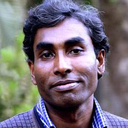 মুহম্মদ ইমদাদ