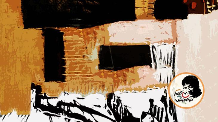 ছোটকাগজের সেলিম মোরশেদ: জীবনঘনিষ্ঠ শিল্পপথের নিঃসঙ্গ কথাকোবিদ